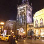 2015年 チェコ プラハ ~ ドイツ マイセン ②